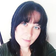 Фотография девушки Lik, 34 года из г. Барвенково