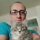 Алексей, 28 лет