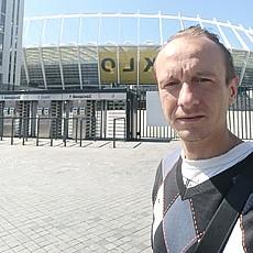 Фотография мужчины Володимир, 35 лет из г. Золочев (Львовская Обл)