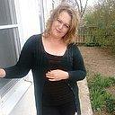 Маша, 43 года