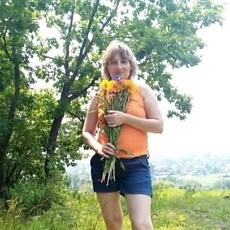 Фотография девушки Анна, 35 лет из г. Райчихинск