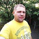 Сергiй, 30 лет