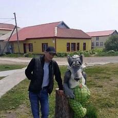 Фотография мужчины Андрей, 37 лет из г. Петропавловск-Камчатский