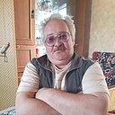 Николай, 49 лет