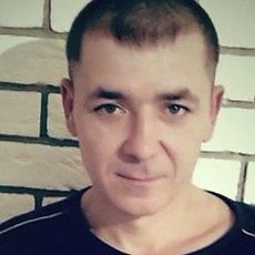 Фотография мужчины Серега, 39 лет из г. Макеевка