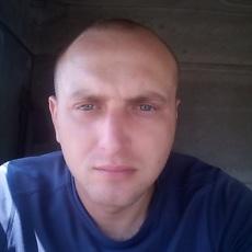 Фотография мужчины Александр, 29 лет из г. Сватово
