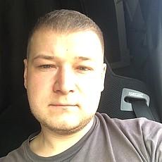 Фотография мужчины Юрчик, 29 лет из г. Жашков