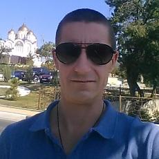 Фотография мужчины Сергей, 40 лет из г. Геленджик