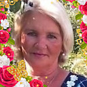 Лариса, 70 лет