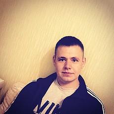 Фотография мужчины Костя, 25 лет из г. Винница