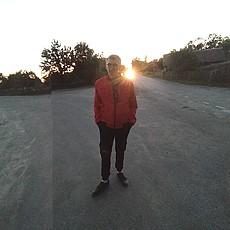 Фотография мужчины Вадик, 21 год из г. Лунинец