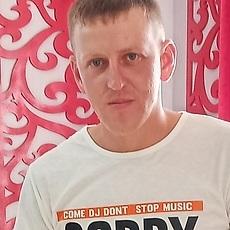 Фотография мужчины Саня, 30 лет из г. Житомир