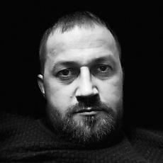 Фотография мужчины Алексей, 32 года из г. Тюмень