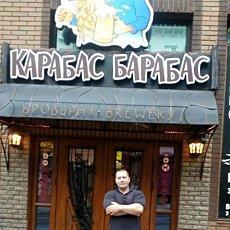 Фотография мужчины Виталий, 43 года из г. Минск