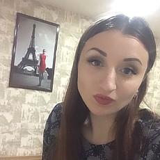 Фотография девушки Tanyamayer, 24 года из г. Жлобин