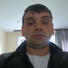 Фотография мужчины Андрей, 38 лет из г. Новосибирск