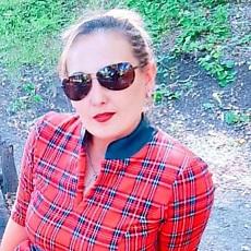 Фотография девушки Людмила, 35 лет из г. Беловодск