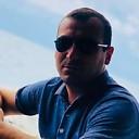 Гиорги, 45 лет