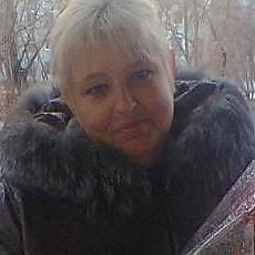 Фотография девушки Лариса, 46 лет из г. Тюмень