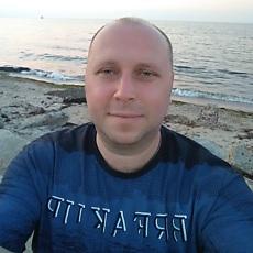 Фотография мужчины Денис, 39 лет из г. Запорожье