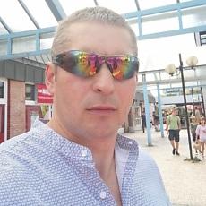 Фотография мужчины Олександр, 48 лет из г. Киев