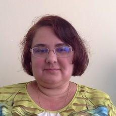 Фотография девушки Елена, 51 год из г. Горячий Ключ