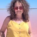 Helen, 40 лет