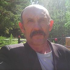 Фотография мужчины Алексей, 64 года из г. Баево