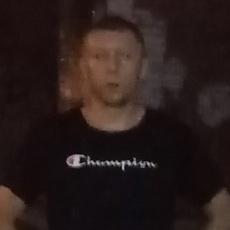 Фотография мужчины Игорь, 35 лет из г. Харовск