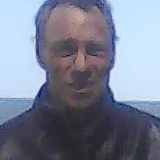 Фотография мужчины Сергей, 54 года из г. Кабанск