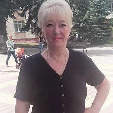 Фотография девушки Галина, 66 лет из г. Молодечно