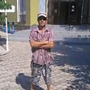 Константин, 41 год