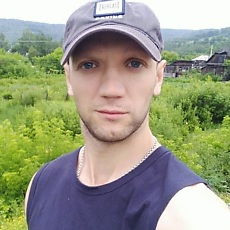 Фотография мужчины Александр, 31 год из г. Калтан