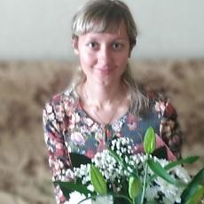 Фотография девушки Olga, 34 года из г. Марьина Горка