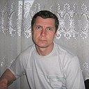 Игнат, 43 года