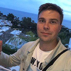 Фотография мужчины Алексей, 32 года из г. Львов