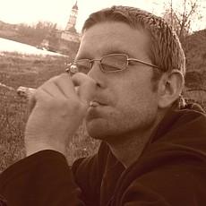 Фотография мужчины Серёга, 35 лет из г. Санкт-Петербург