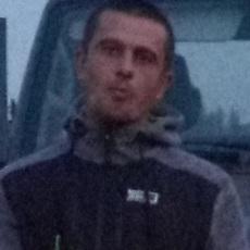 Фотография мужчины Иван, 33 года из г. Омск