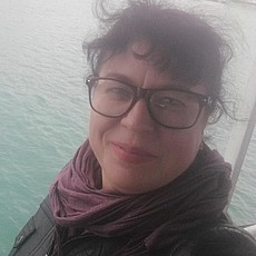 Фотография девушки Елена, 47 лет из г. Сочи