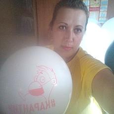 Фотография девушки Наталья, 38 лет из г. Новосибирск