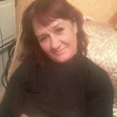 Фотография девушки Ириша, 45 лет из г. Саранск