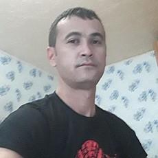 Фотография мужчины Эхрон, 35 лет из г. Иваново