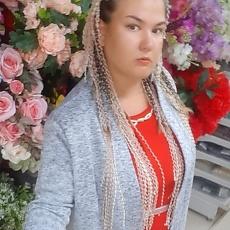Фотография девушки Voronessa, 26 лет из г. Екатеринбург