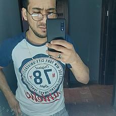 Фотография мужчины Рома, 24 года из г. Когалым