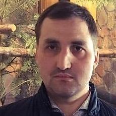 Фотография мужчины Янис, 29 лет из г. Ессентуки