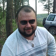 Фотография мужчины Дмитрий, 47 лет из г. Алексин