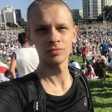 Фотография мужчины Michael, 29 лет из г. Минск