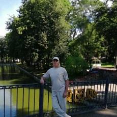 Фотография мужчины Arthur, 61 год из г. Смоленск