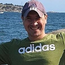 Фотография мужчины Олегус, 32 года из г. Лида