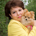 Олеся, 47 лет